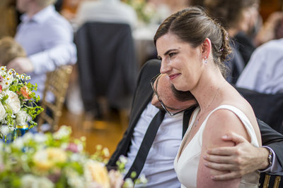 st-francis-hall-washington-dc-elegant-wedding-andrew-morrell-photography_3301