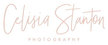Minneapolis Wedding Photographer Logo