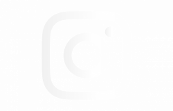 white-instagram-icon-png