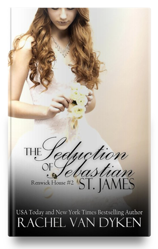 LWD-RVD-Cover-TheSeductionOfSebastianStJames-Hardcover-LowRes