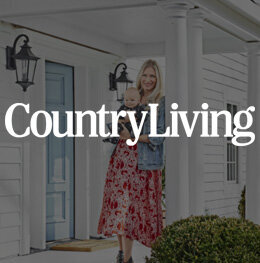 PRESS_Country_living