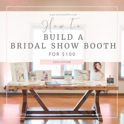 BlogPostTemplatebridal-booth-2