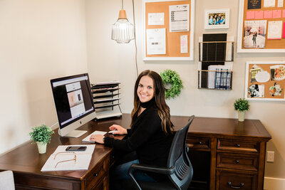 Molly-Knuth-Home-Office