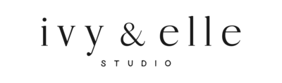 Ivy and elle new logo-final-01