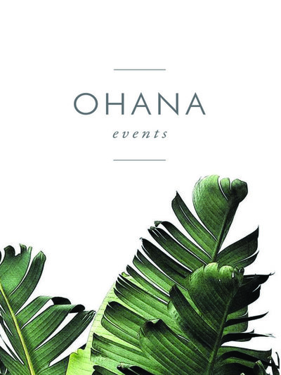 OhanaEvents_SubLogo