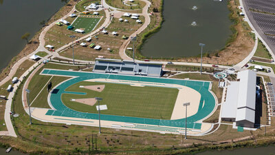 Baylor-Track-Field-Complex