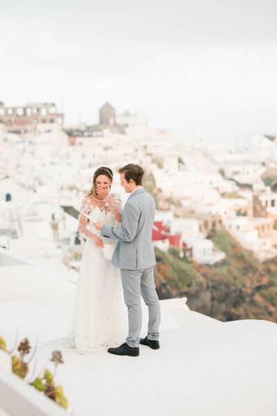 Blythely-Photographing-Santorini-Oia-Wedding-80