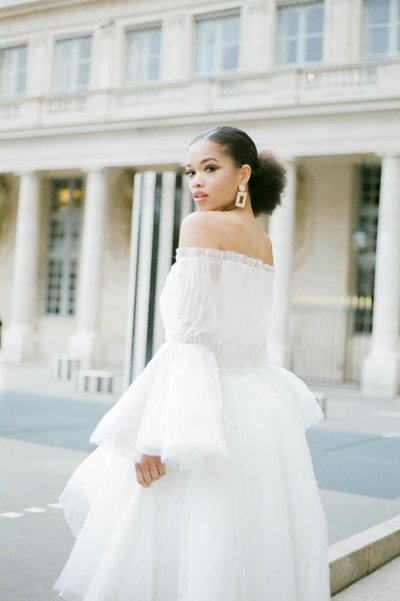 editorial-fashion-bridal-wedding-photo-louvre-musé-paris-france-gabriella-vanstern-18