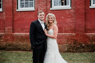 labratory-cotton-mill-lincolnton-nc-wedding-2875
