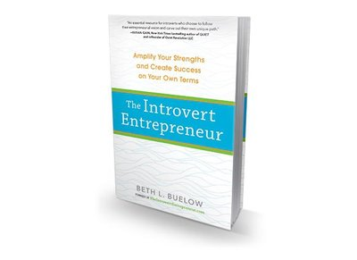 readinglist_introvertentrepreneur_0