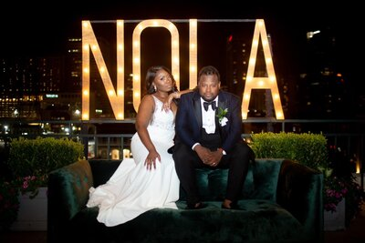 Lavishly Chic Designs Weddings Events Wedding Planning Coordination Designs New Orleans Louisiana Southern Destination South Delia King18