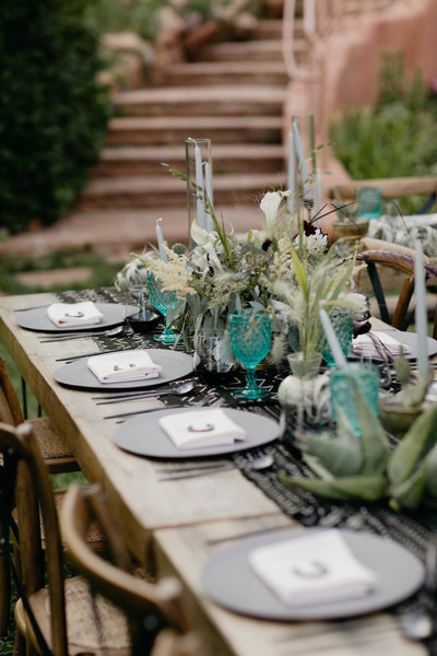 Colorado-Wedding-Planner-Planning-Denver-1