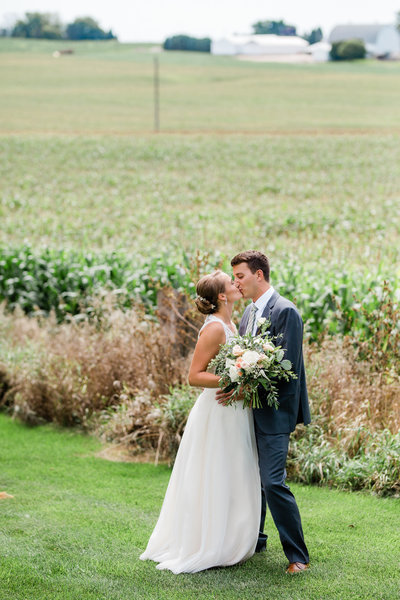 WisconsinWeddingPhotographer4-1