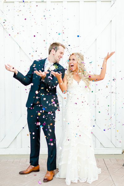 The-White-Sparrow-Dallas-Texas-Wedding-Photographer-Holly-Felts-Photography-747