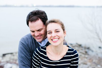 Couples-Colleen-Putman-Photography-6