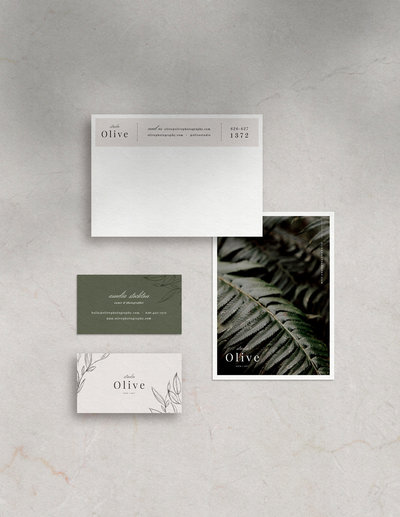 Olive-StationeryDesign-Template-02