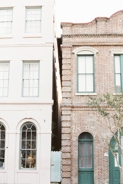 Anna-Kay-Photography-Charleston-12