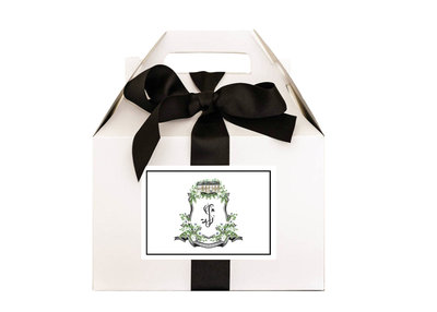 gable-gift-box-The-Welcoming-District