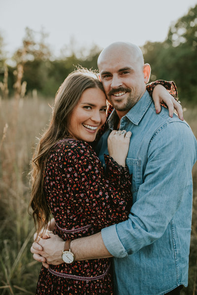 Hilary-Chris-Engagement-OCT-2019-15