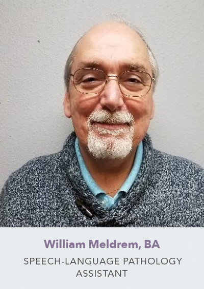 SpeechPathologist_WilliamMeldrem