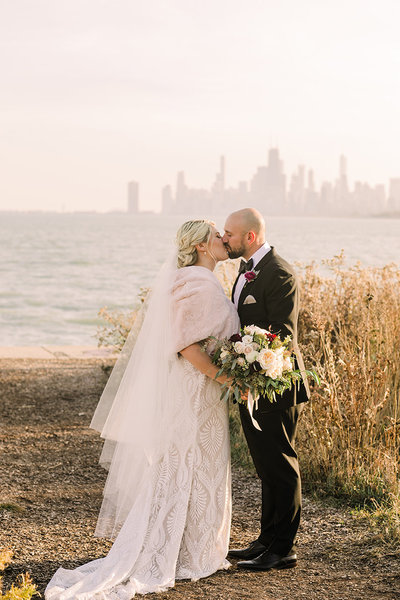 ChicagoWeddingPhoto