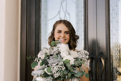 Salt Lake City Wedding photographers | Tew Treasures
