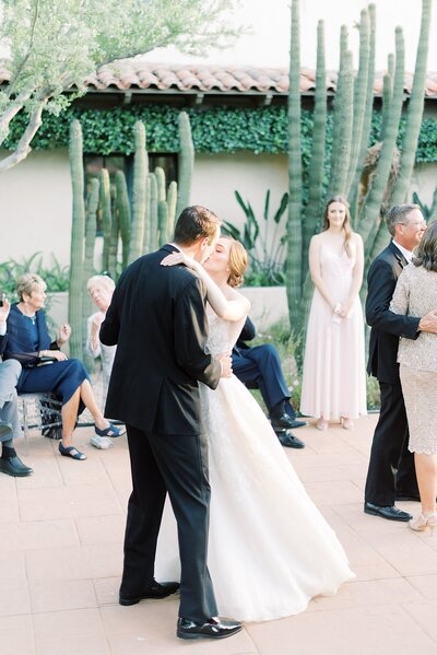 Scottsdale Wedding Photographer_0555
