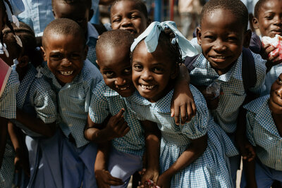 Heart-to-Heart-Haiti-1