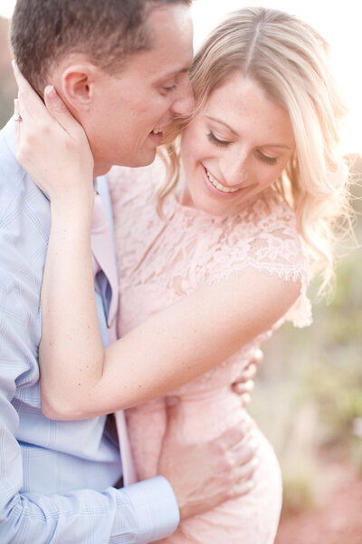 Victoria Blaire Engagement Photography Style Guide47