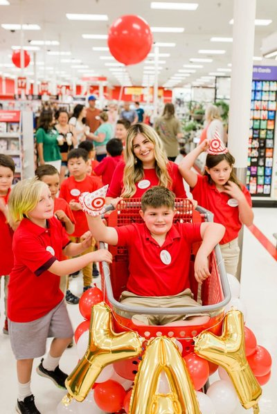 birthday-target-party-cart