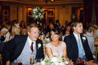adorlee-306-goodwood-house-wedding-photographer
