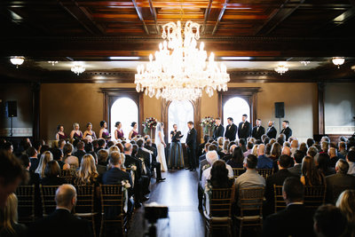 semple-mansion-february-winter-minneapolis-wedding-38
