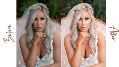 BRITTANY WATKINS BEFORE AND AFTER