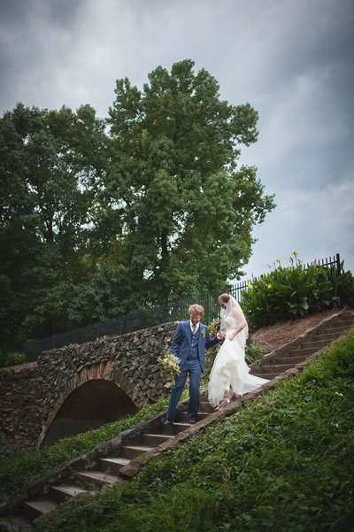 aaron+jacqueline_wedding_jtp2015-310