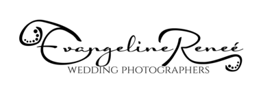 indianapolis-wedding-photographers