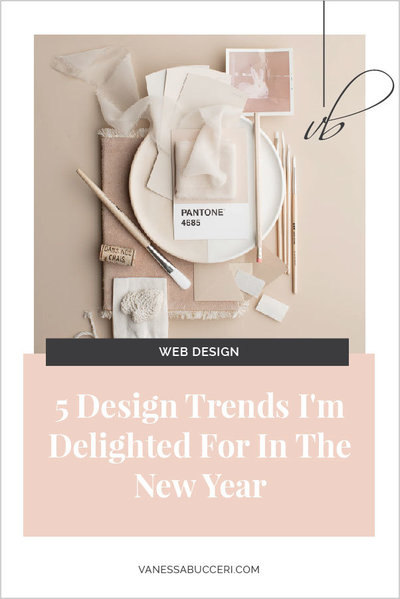 web-design-trends-2019-Vanessa-Bucceri