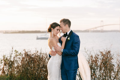 gurneys-wedding-photography-newport-rhodeisland1012