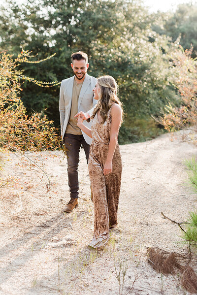 Amite River Anniversary Inspired Styled Shoot_Gabby Chapin Photography_00838-1