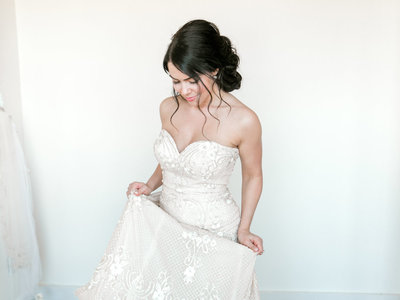 Ottawa-Bridal-Boutique-Experience-115