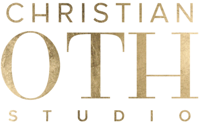ChristianOthLogo_Gold