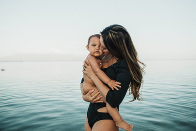 Maui_Photographer_Beach_Baby_Photos