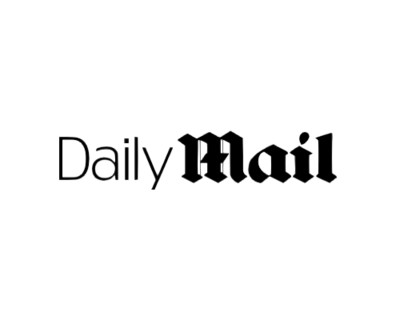 daily-mail-logo-png-3