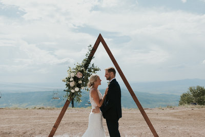 Wedding Photos Best Colorado Wedding Photographer Ceremony-42