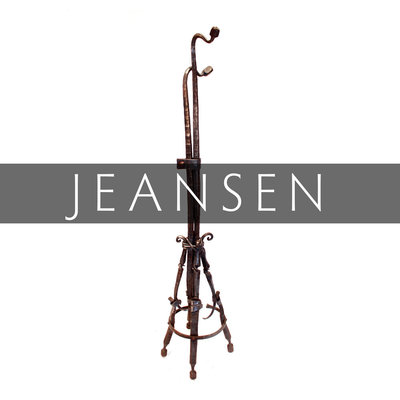 Jeansen-Hero-[no-border]