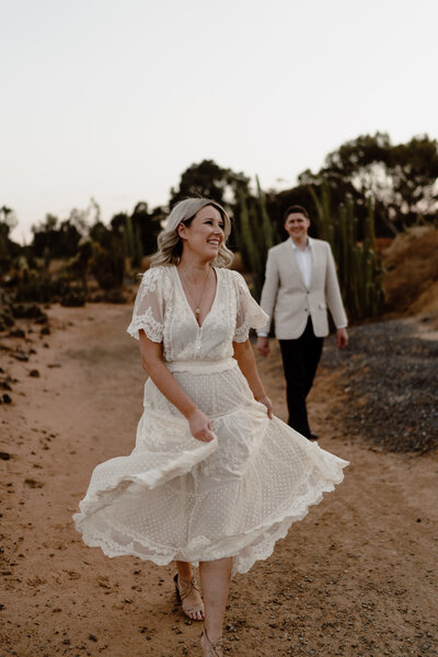 Yarra Valley Wedding Photographer Ashleigh Haase Photography213