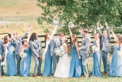 mike-abby-tranquility-farm-weddings