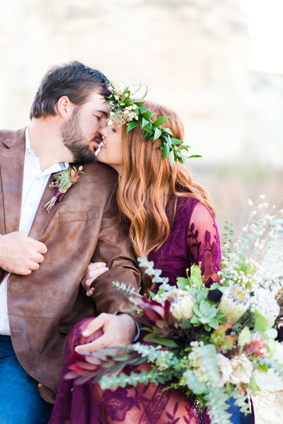 Boho_Desert_Elopement_Styled_Shoot-91