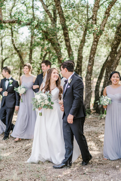 Joslyn Holtfort Photography Wedding Venue Austin 153