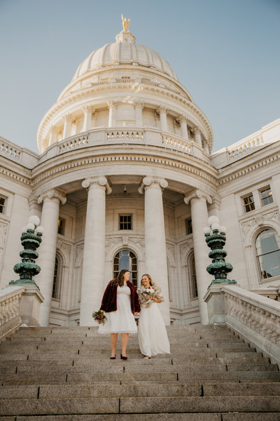 chicago-wedding-photographer-lgbtq-lesbian-gay-madison-wisconsin-capitol-2