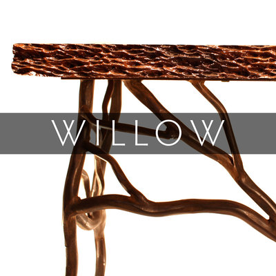 Willow-Hero-[no-border]